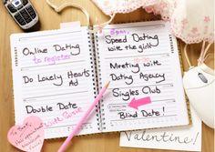 abu dhabi dating app