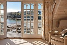 Rhoscolyn House, Anglesey, Wales | To go with family
