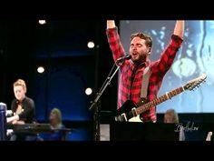 Drip, Drip, Drop (Spontaneous Worship) - Jeremy Riddle, Steffany Gretzin...