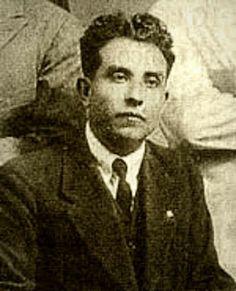 Anacleto González Flores Líder Pacifista de los Cristeros