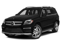 2014 Mercedes-Benz GL-Class SUV | Mercedes-Benz of Alexandria in Virginia. Holds your family in luxury. Upholds our family in values. Starting at: $63,000* MSRP