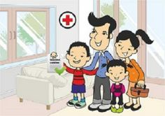 Health Insurance, Home Insurance, Compare Insurance, India, Goa India, Health Insurance Coverage, Indie, Indian