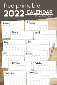 Free Printable Calendar Templates, Printable Planner Pages, Planner Template, Free Printables, Budget Planner Book, Free Planner, Happy Planner, School Coloring Pages, Paper Trail