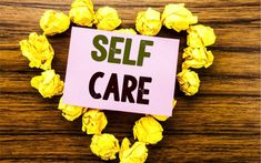 Learn the truth about self-care; what it really is, why you need it, & how to get it! Look After Yourself, Make It Yourself, Jesus Sacrifice, Christian Life Coaching, What Is Self, Coping With Stress, Specialty Foods, Negative Emotions, Having A Bad Day
