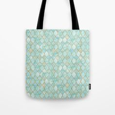 Luxury Aqua and Gold oriental pattern by Better HOME on Society6  @society6 #society6 #fashion #women #men #art #pattern #aqua #gold #blue #fun #chic #modern #contemporary #tote #bag #style #accessory #accessories #buy #shop #sale #shopping #gift #idea #awesome #cool #sweet #nice