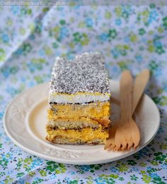 Tiramisu, French Toast, Low Carb, Snacks, Breakfast, Finger, Recipes, Food, Morning Coffee