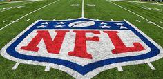 Llegan los emojis de la NFL a Twitter - López Dóriga Digital