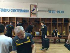 Peñarol OFICIAL (@OficialCAP) | Twitter
