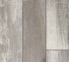 Iceland Grey Oak Would Pair Nicely With Any Bold Color Accent Colors