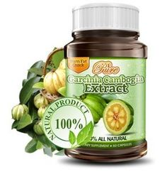 Garcinia cambogia gives a inexpensive herbal supplement for weight loss. The component from its rind can fasten weight-loss efforts. Dr Oz, Herbalife, Natural Appetite Suppressant, Cleanse Diet, Body Cleanse, Pure Cleanse, Natural Cleanse, Nutrition, Good Fats
