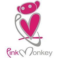 Pink Monkey Online Womens Running Clothing