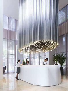 World's best lighting design ideas arrive at Milan's modern hotels  Worlds-best-lighting-design-ideas-arrive-at-Milans-modern-hotels-1 Worlds-best-lighting-design-ideas-arrive-at-Milans-modern-hotels-1
