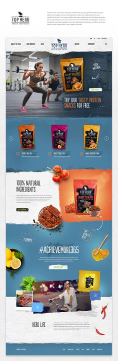 Creative-Newest-Website-Designs-for-Inspiration-001.jpg (750×2282)