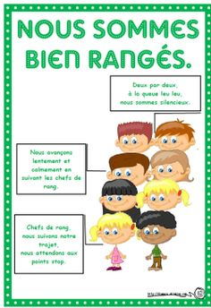 """Affichages """"technique"""", se ranger, Cp, Ce1, Cycle 2 Classroom Charts, Classroom Posters, Music Classroom, Classroom Ideas, Bbc Schools, Elementary Schools, School Organisation, Classroom Organization, French Poems"""