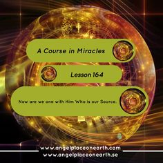 http://www.miraclecenter.org/a-course-in-miracles/W-pI.164.php