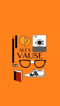 Alex Vause - Orange is the New Black by michellelo Alex Vause, Laura Prepon, Orphan Black, Orange Is The New Black, Quote Backgrounds, Black Backgrounds, Poster Minimalista, Alex And Piper, Piper Chapman