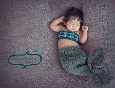 Image result for photography prop baby