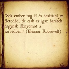 Some pre-election day encouragement. Pre Election, Eleanor Roosevelt, Bff Quotes, Inspire Me, Favorite Quotes, Quotations, Tattoo Quotes, Encouragement, Thoughts