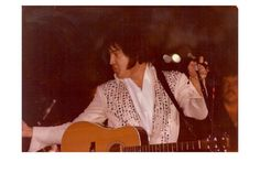 Wednesday, February 16, 1977  Garrett Coliseum, Montgomery, AL