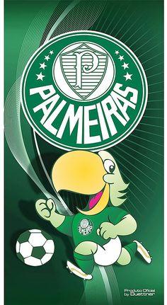 8d0963c0923b8 22 melhores imagens de Palmeiras