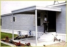 Carport kit prices melbourne