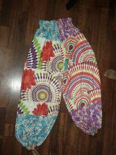 "Very very good rates. Falda pantalon/wide leg pant/ high waist pants , high fashion for summer 2014 produced at ""Lovy International"" F-50 sector 8 Noida India tel 00919810045373 email: lovyint@gmail.com"