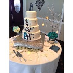 wedding cakes dublin ca 108 best wedgewood san ramon images on banquet 24225