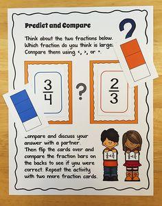 766 Best Creative Math Ideas 3rd 6th Grade Images In 2019 Math