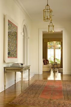 Frame out doorways. Moroccan Design, Pictures, Remodel, Decor and Ideas - page 25