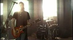 puddle of mudd blurry - YouTube