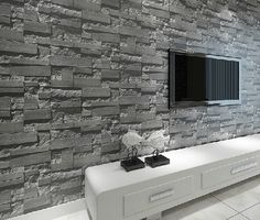 96 Best Alternative Wall Coverings Images Wall 3d Wall