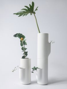 coe vase design on Behance