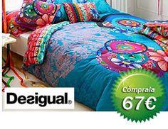 DORTE HOGAR - Tienda on-line de ropa de cama - DORTE HOME S.L.U