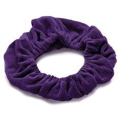 Tassi Cotton/ Hair Holder
