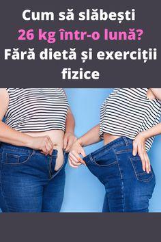 cum să mi fac sim ul să piardă în greutate)