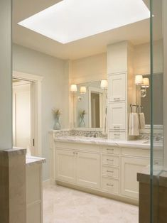 Bathroom Remodel Cost 2015-2016: Low-End, Mid-Range & Upscale — BathroomHeater.org: Bathroom Heaters, Vents, Prices & Info