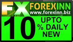 ForexInn investment REVIEW Bitcoin FORUM HYIP Start: 01.01.17 Features: - Language: ENG FRA RUS - Accept: BitCoin [BTC], PerfectMoney, Payeer, OKPay, AdvCash - Payments: Instant - Referral plan: 5-3-2% - Fee for withdrawal: No  - Minimum deposit: 10 USD  - Minimum withdrawal: 0.01 USD  - Return deposit: No  Invest plans: 2%-3% Daily for 15-45 Days 5.38%-5.76% Daily for 26 Days 10% Daily for 12 Days