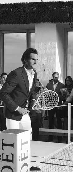 """Always the epitome of success & glamour. #Cheers! """"@Fernando Berlanda: At the @MoetUSA #tinytennis event. #miamistyle pic.twitter.com/Lvjqxeh3Xw"""""""