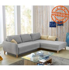 df7d5b3a97b5d1382a30685c38f80edc  sofa schlaffunktion home design Résultat Supérieur 50 Beau Canape Angle Avec Meridienne Pic 2018 Pkt6