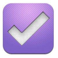 The Top 100 iPhone Apps | iPhone.AppStorm