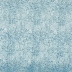 Terrain Ocean  100% Poly  144cm (useable 141cm)  V - 55cm, H - 45cm  Dual Purpose 80,000 rubs Stuart Graham, Prestigious Textiles, English House, Curtain Fabric, Fabric Design, Purpose, Ocean, The Ocean, Sea