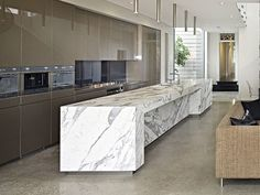 Baron Forge is the high quality Granite Suppliers in Melbourne, Australia.