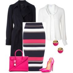 outfit 4001