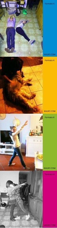 What do we do at KAUKY.COM ? #WebSites #Ecommerce #SocialMediaMarketing #DigitalSolutions