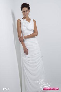 Women's Clothing Clothing, Shoes & Accessories Helpful Jill Jill Stuart Women's Short Length Straight Neckline A-line Dress