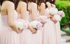 Bridesmaids YODONA