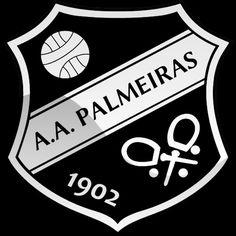 A.A. Palmeiras