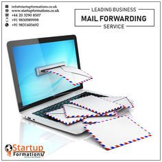 Ensure your mail arrives at your new business address. Check our affordable Business mail forwarding services. Effective Communication, Startups, Business Ideas, Online Business, Success, Internet, News, Check, People