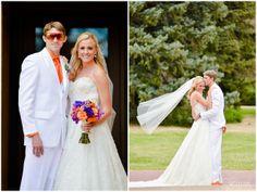 soccer-orange-purple-denver-wedding_0039 #DU #soccer #Wedding #elevatephotography #orange #purple #denverwedding #coloradowedding #weddingphotographer #weddingphotography