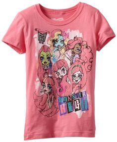 Awake Couture Big Girls' Pop Monster High, Hot Pink, Small Awake Couture http://www.amazon.com/dp/B00AJNRCJA/ref=cm_sw_r_pi_dp_MaTUvb0ZVPSD5